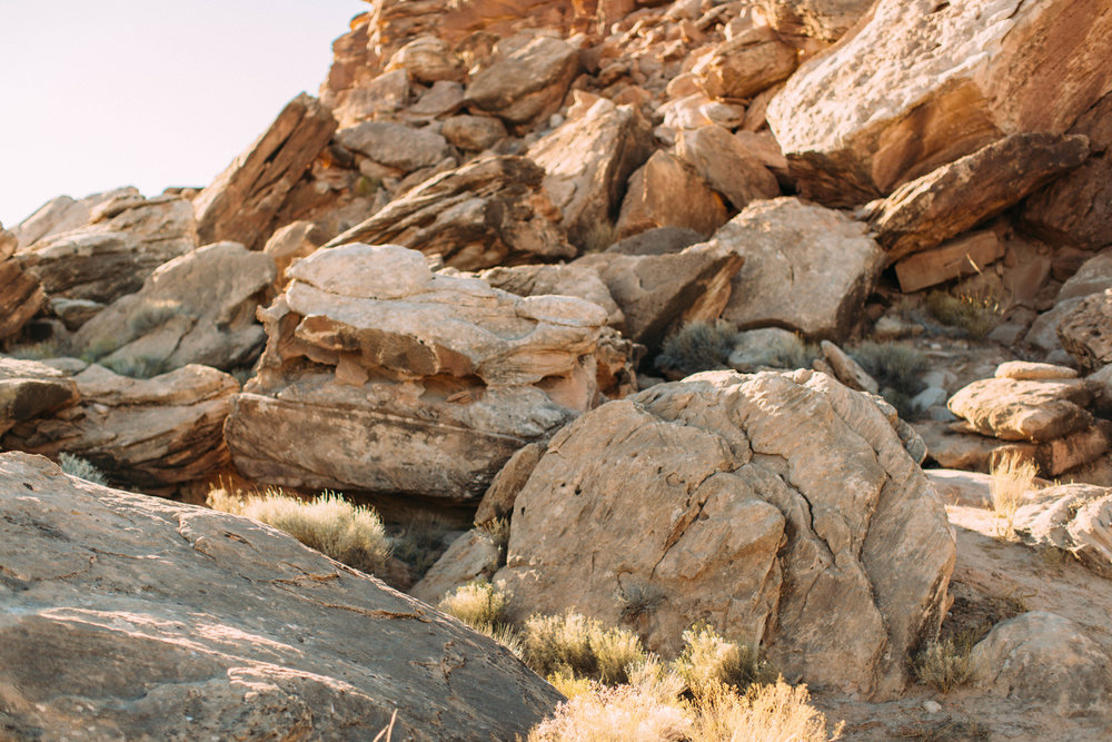 Moab-Landscape-BLM.jpg