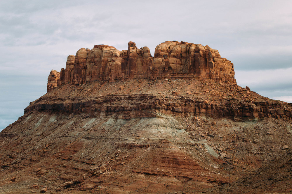 Moab-Utah-Red Rock- Landscape.jpg
