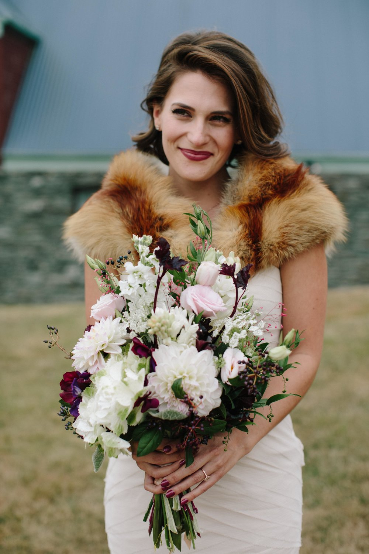 Beautiful-Bride-Bouquet-New Zealand-Elopement.jpg