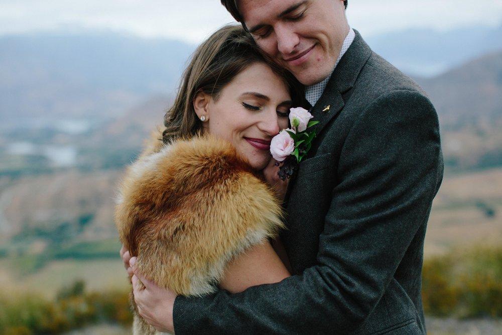 Bride-Groom-New Zealand Elopement.jpg