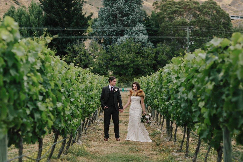 Bride-Groom-New Zealand-Winery-Elopement.jpg