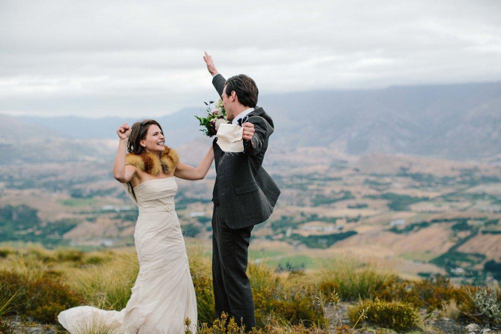 Coronet Peak-New Zealand-Adventure-Elopement-Bride-Groom.jpg