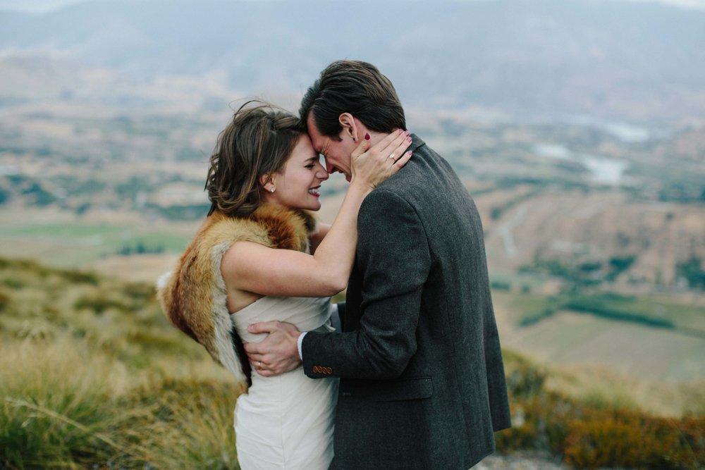 Coronet Peak-New Zealand-Adventure-Bride-Groom-Elopement.jpg