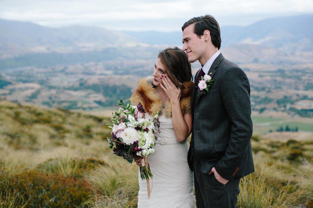 Elopement-Mountain-New Zealand-Wedding-Ceremony.jpg