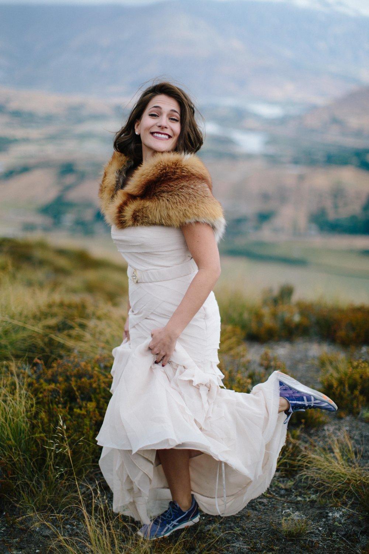 Fun-Hiking-Bride-Adventure-Mountain.jpg