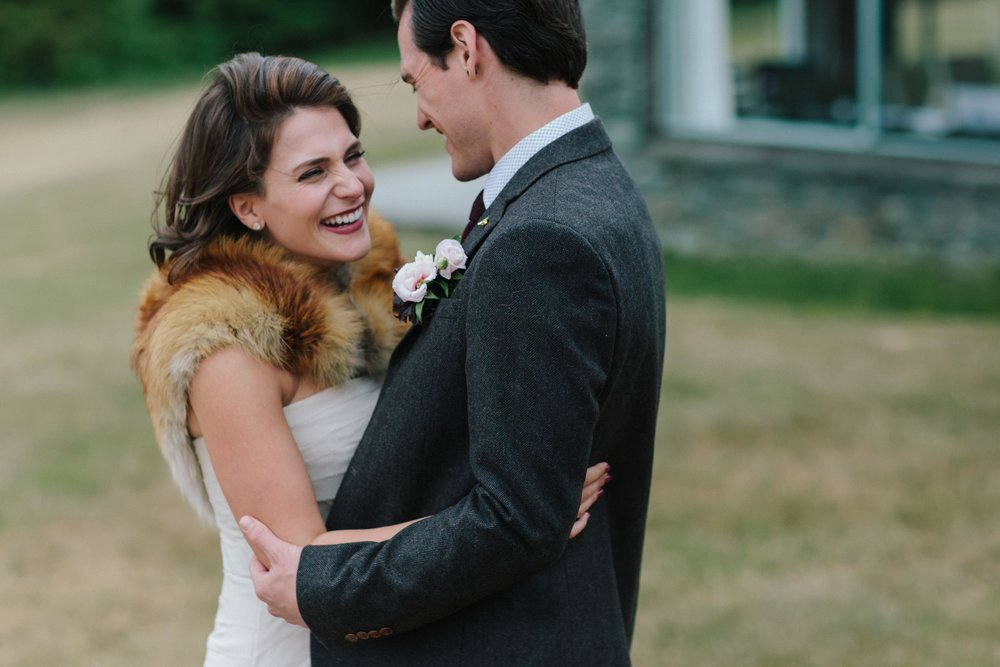 Laughing-Bride-Groom-New Zealand-Elopement.jpg