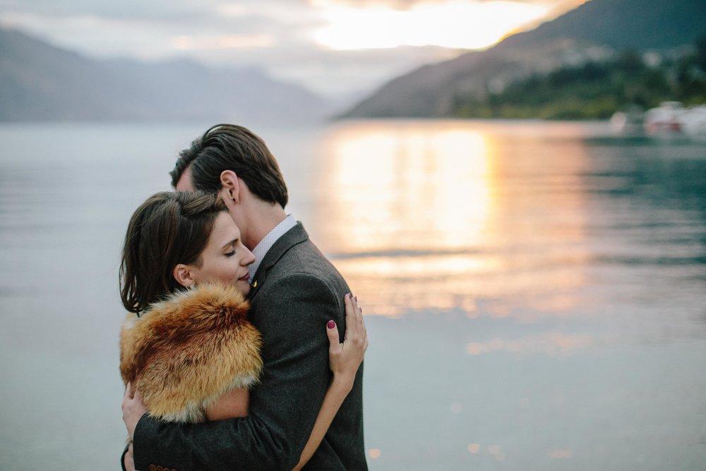 Lake Wakatipu-Sunset-Bride-Groom-Elopement_2.jpg