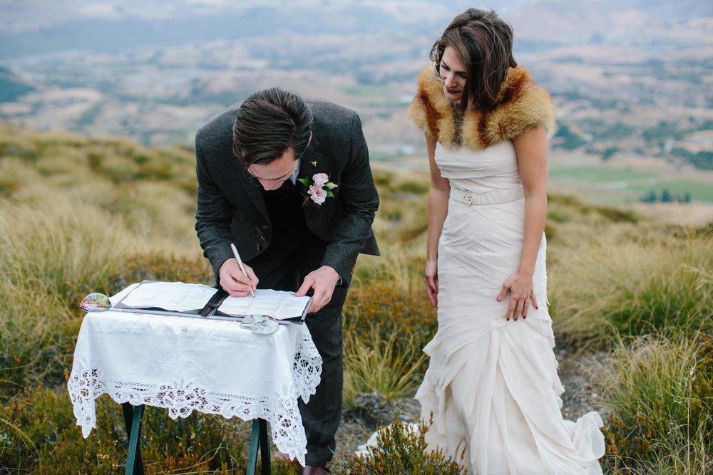 Married-on-Coronet-Peak-New Zealand.jpg