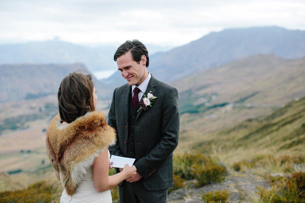 New Zealand-Adventure-Elopement-Cermeony-Vows1.jpg