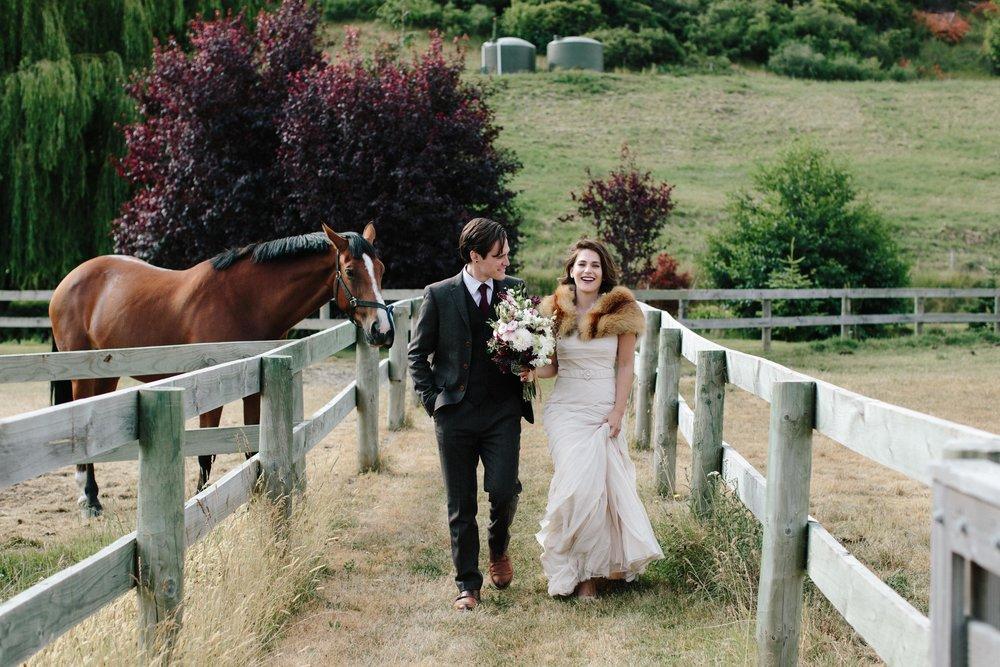 New Zealand-Adventure-Elopement-Fun-Couple-Horse-Ranch.jpg