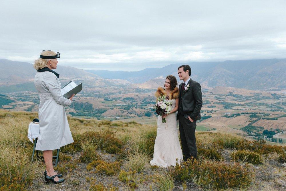 New Zealand-Elopement-Ceremony.jpg