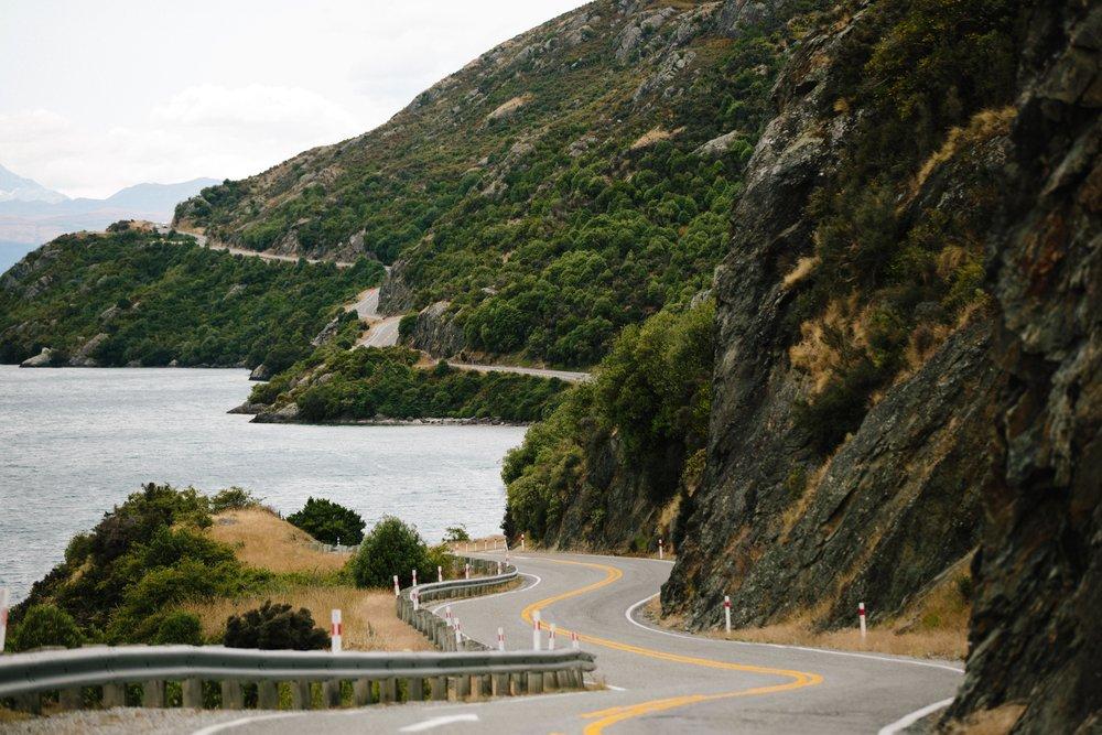 New Zealand-Windy-Road-Landscape.jpg