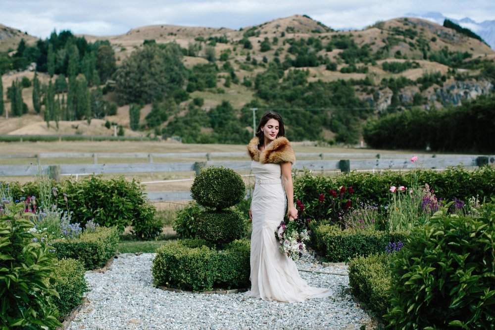 Vera Wang-Blush-Wedding-Dress-Bride.jpg