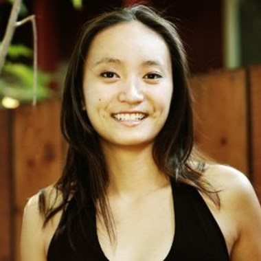 Qinglan Wang     Home School Hudson 2015     Qinglan Wang is a multilingual writer and artist originally from Hawaii. Nominated for a Pushcart Prize (2012), her work has been featured in Fourth Genre, Ninth Letter, The Ocean State Review, among other places.