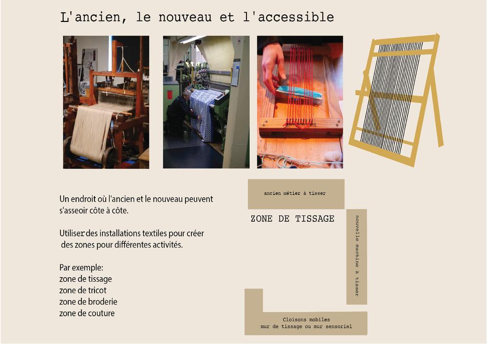 La Fabrique Patrimonial.9.png