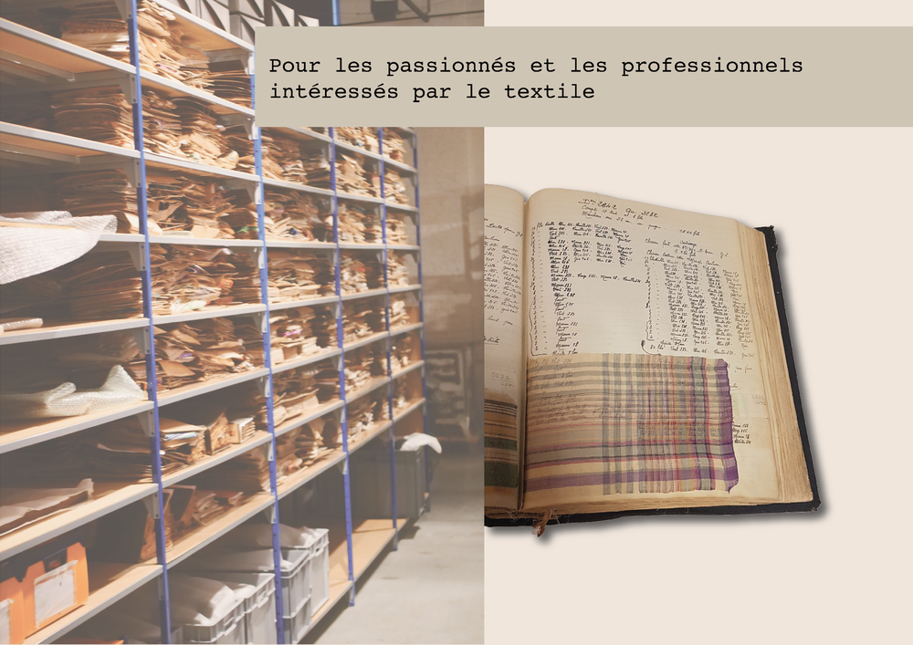 La Fabrique Patrimonial.12.png