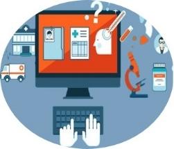 Clinical Documentation 7.jpg