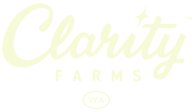 Clarity Farms WA