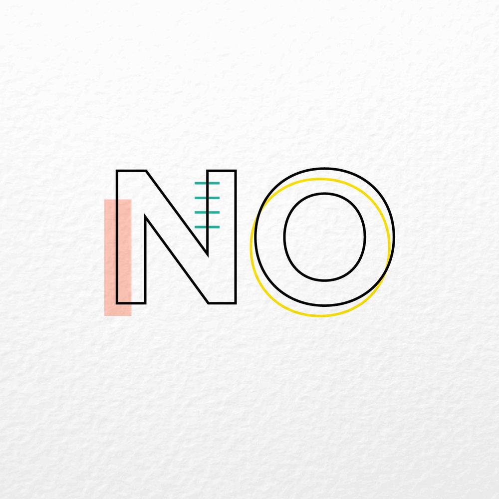 006-NO.jpg