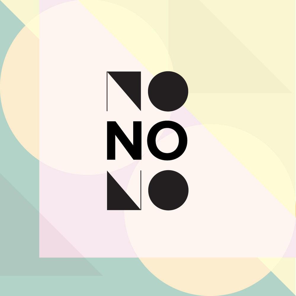 004-NO.jpg