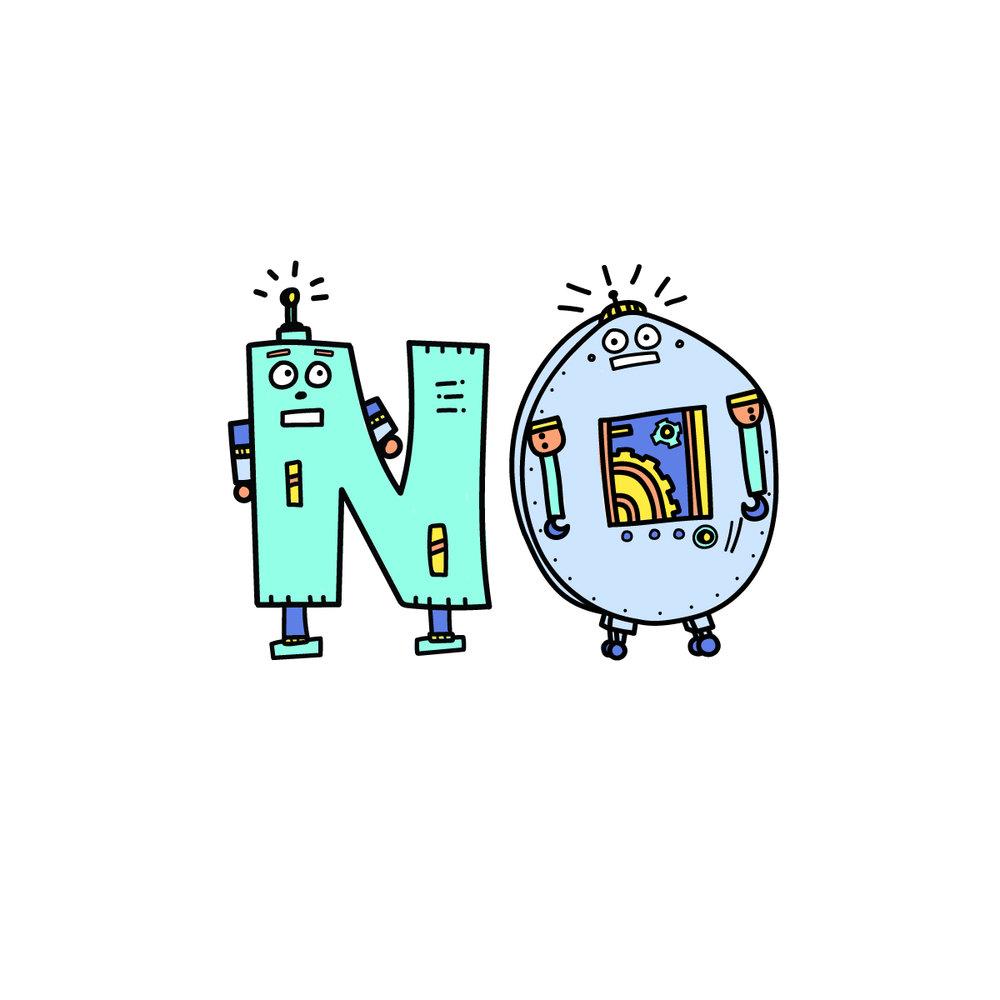robot-type.jpg