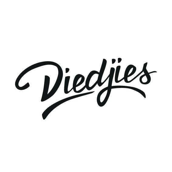 Diedjies Club Logo Lester Williams DJ.jpg