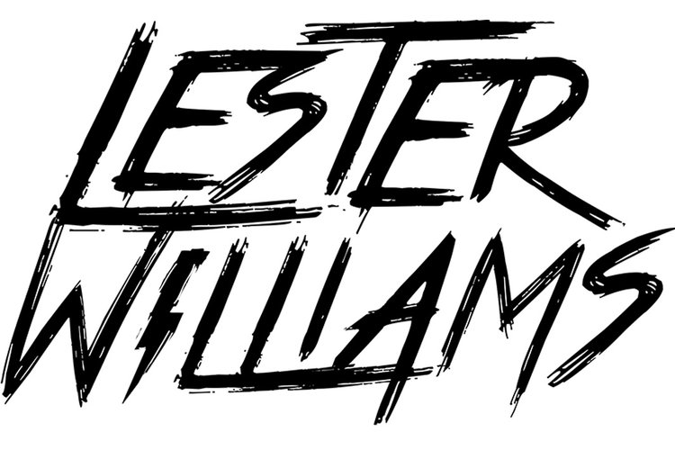 Lester Williams