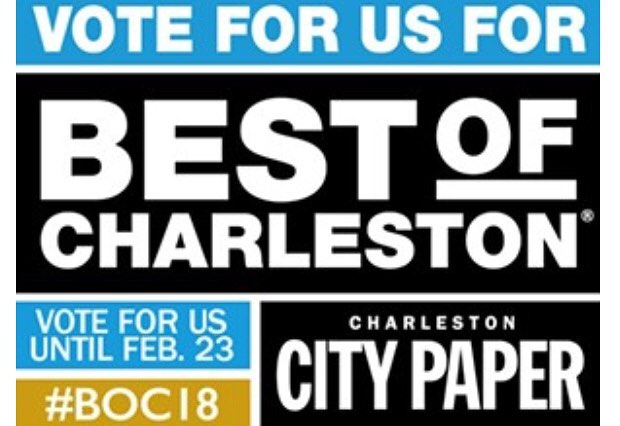 Thank you all so much for nominating Bitte Chocolate for Best of Charleston! We are onto the final round of voting. So we need your help! Go to the link in our bio and vote for us and your other favorite places around Charleston. Voting ends February 23rd. If you like, share, or comment on this post you will be entered to win 3 Bitte bars. A dark chocolate, a milk chocolate, and a new bar that comes out March 20th. 5 people will win and winners will be announced on the February 24th!
