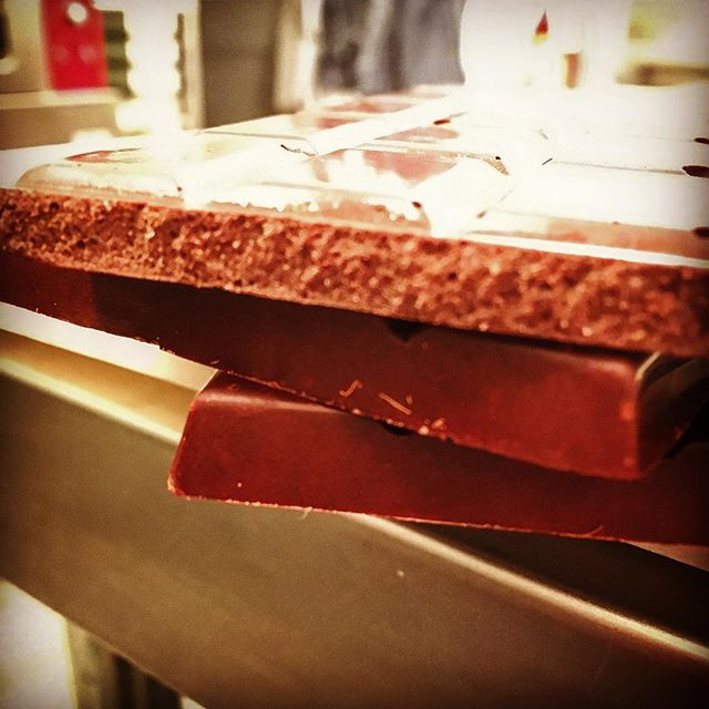 Something is different... can you guess what our new bar will be? Find out March 20th! #newbar #beantobar #charleston