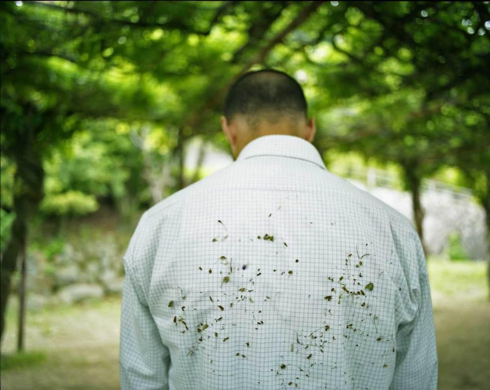 Onomichi4.jpg