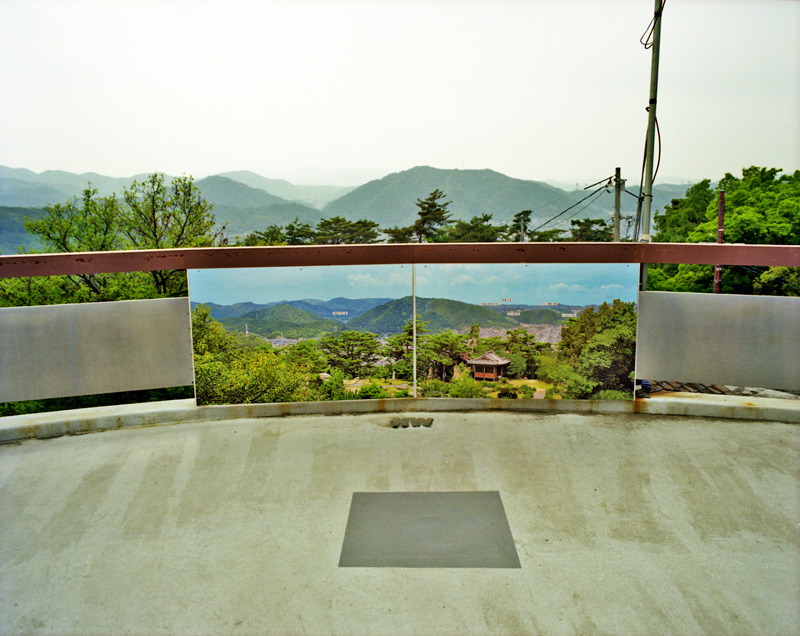 Onomichi2.jpg