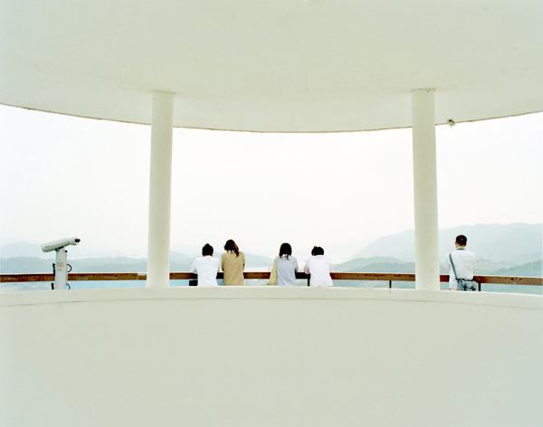 Onomichi-view.jpg