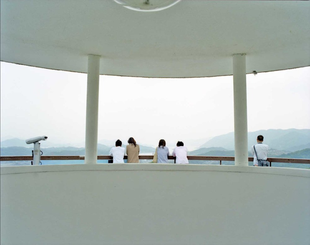 Onomichi1.jpg