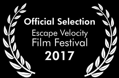 EV+Film+Festival.png