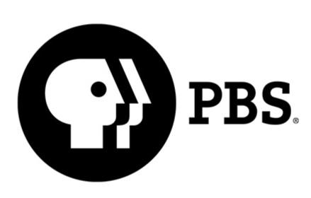 img_logo_incorrect06 PBS.jpg