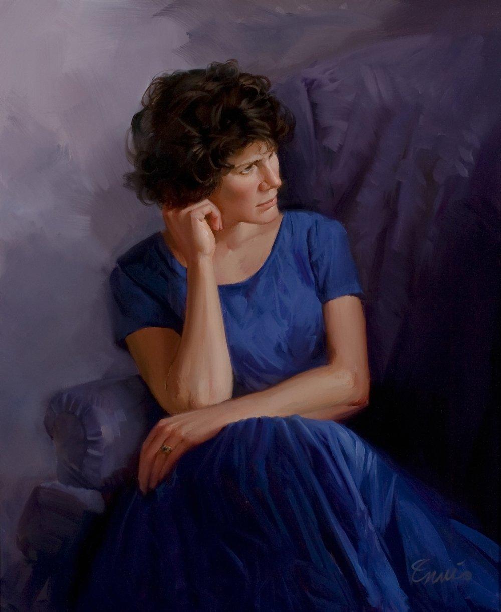 Jo-Ann Osnoe