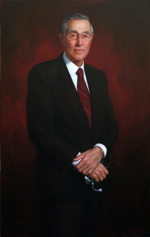 Dr. Roman DeSanctis