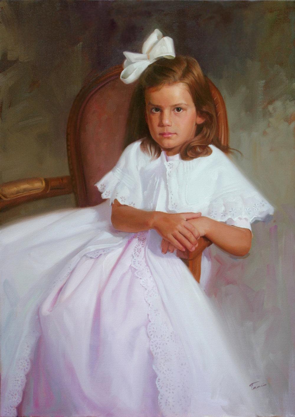 Mary Helen