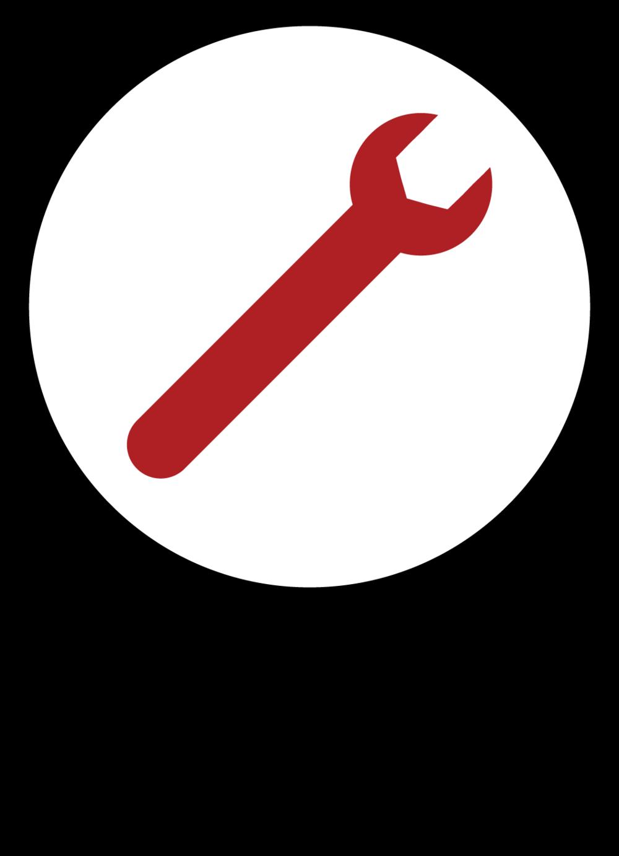 ServiceWhiteTrans-01.png