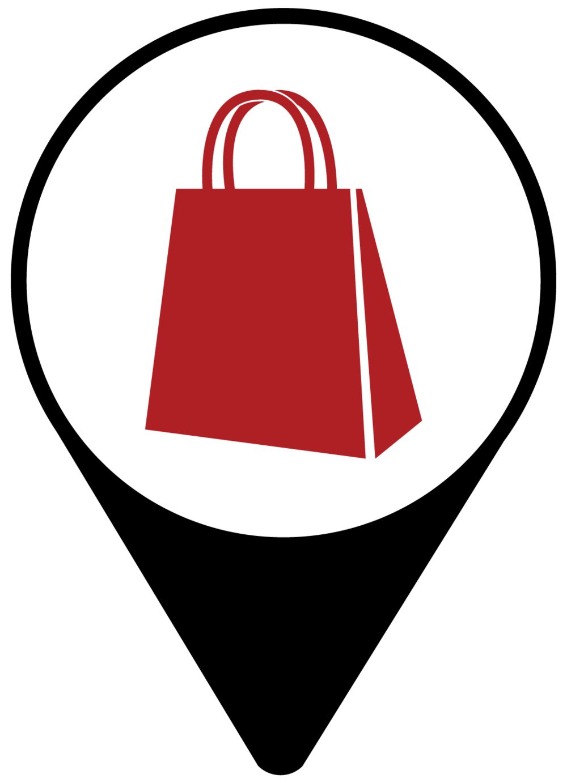 RetailWhiteTrans-01.png