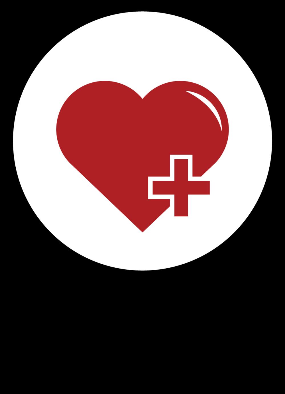 healthbeautywhitetrans-02.png