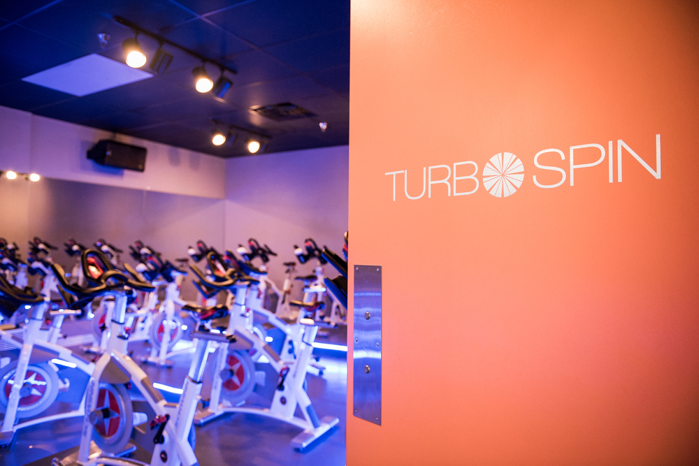 I Love Local Knoxville, TN Turbo Spin Cycling Studio-5722.jpg