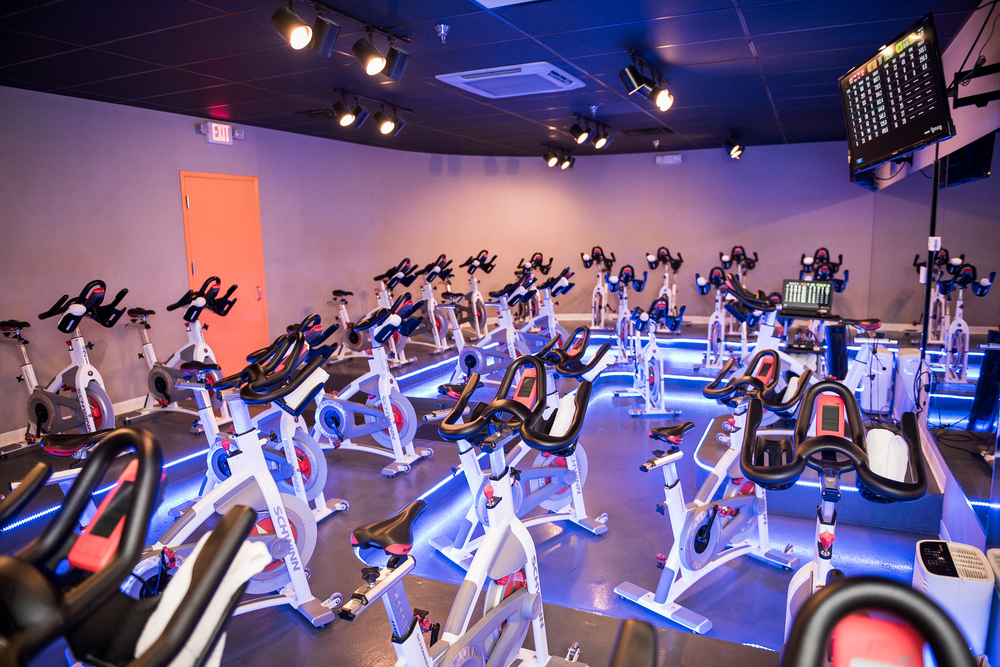 I Love Local Knoxville, TN Turbo Spin Cycling Studio-5725.jpg