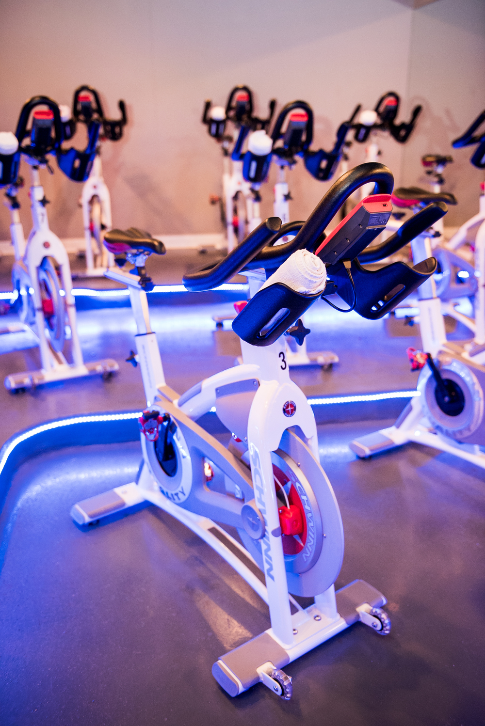 I Love Local Knoxville, TN Turbo Spin Cycling Studio-5730.jpg