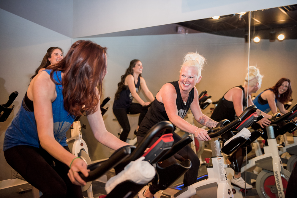 I Love Local Knoxville, TN Turbo Spin Cycling Studio-5760.jpg