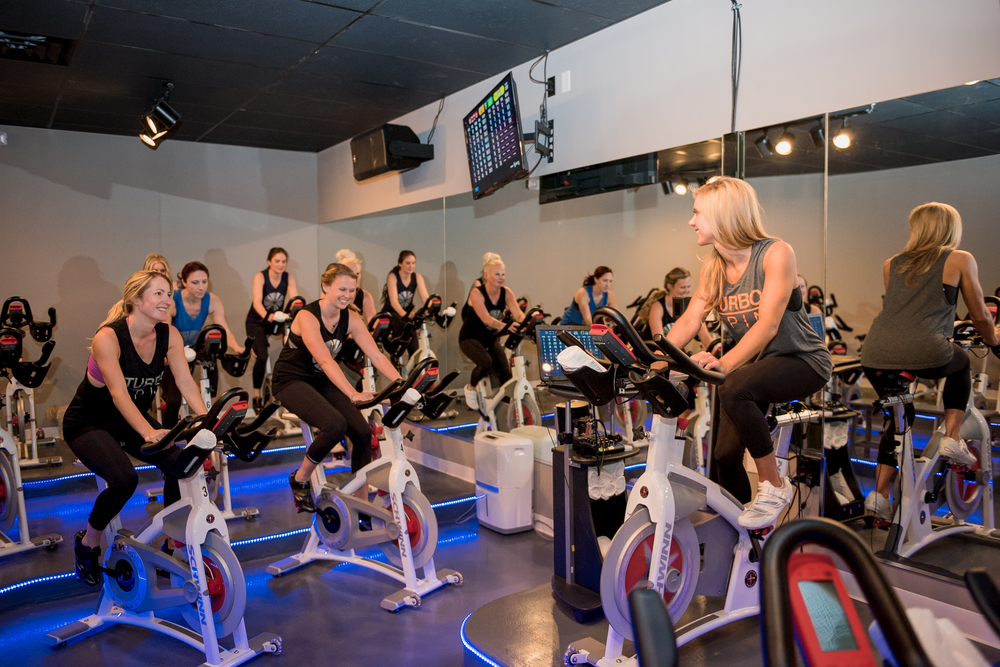 I Love Local Knoxville, TN Turbo Spin Cycling Studio-5775.jpg