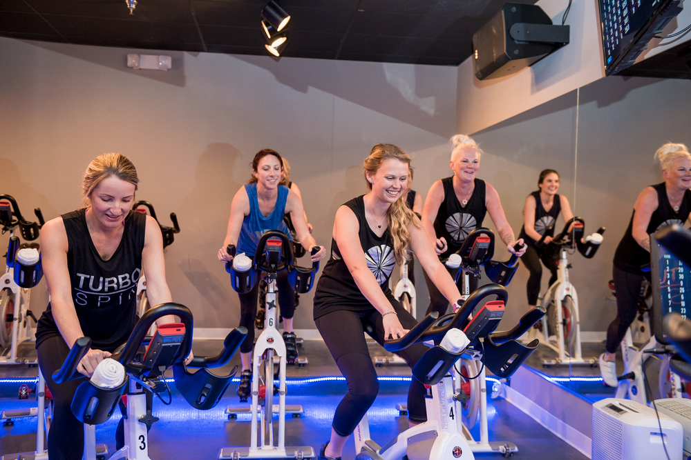I Love Local Knoxville, TN Turbo Spin Cycling Studio-5784.jpg