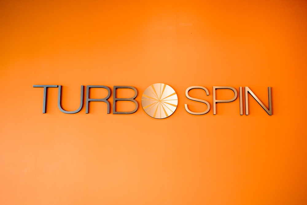 I Love Local Knoxville, TN Turbo Spin Cycling Studio-5844.jpg