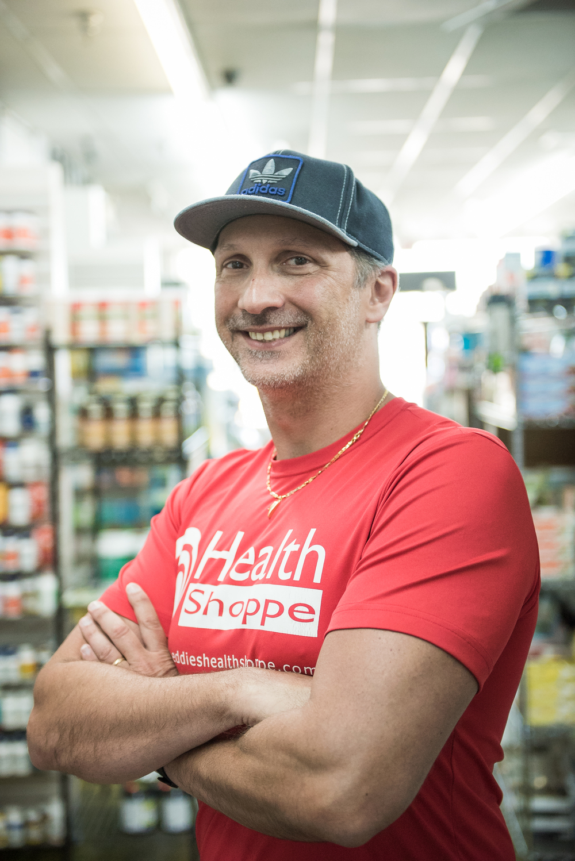 I Love Local Eddie's Health Shoppe-6502.jpg