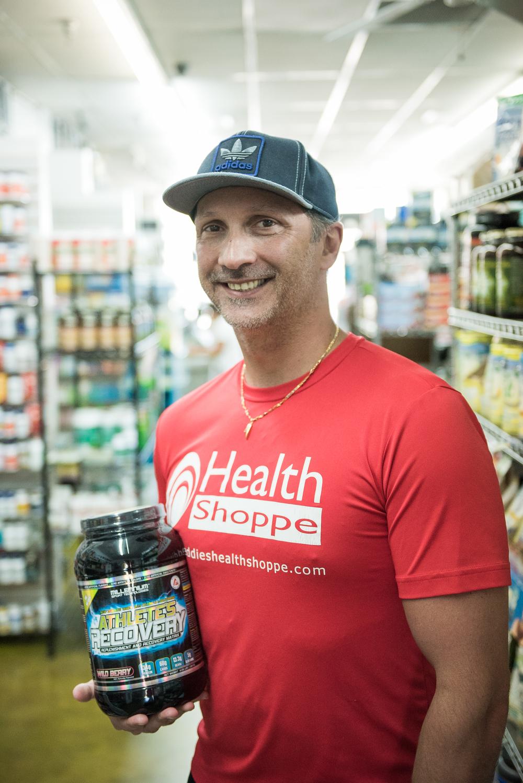 I Love Local Eddie's Health Shoppe-6501.jpg